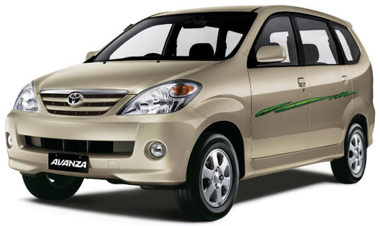 Malaysia Car Rental Service Kuala Lumpur Car Rental