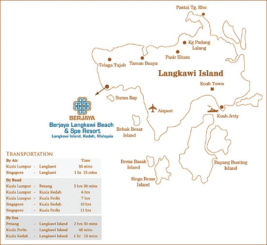 New Dayang Beach Resort Map Images - Map Informations - revious.info