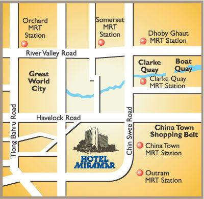 Enlarge hotel miramar singapore location map location map hotel miramar singapore gumiabroncs Images