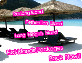 Island Packages