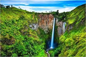 Medan Travel Package Indonesia