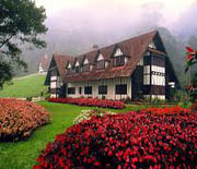 Cameron Highlands Package Malaysia